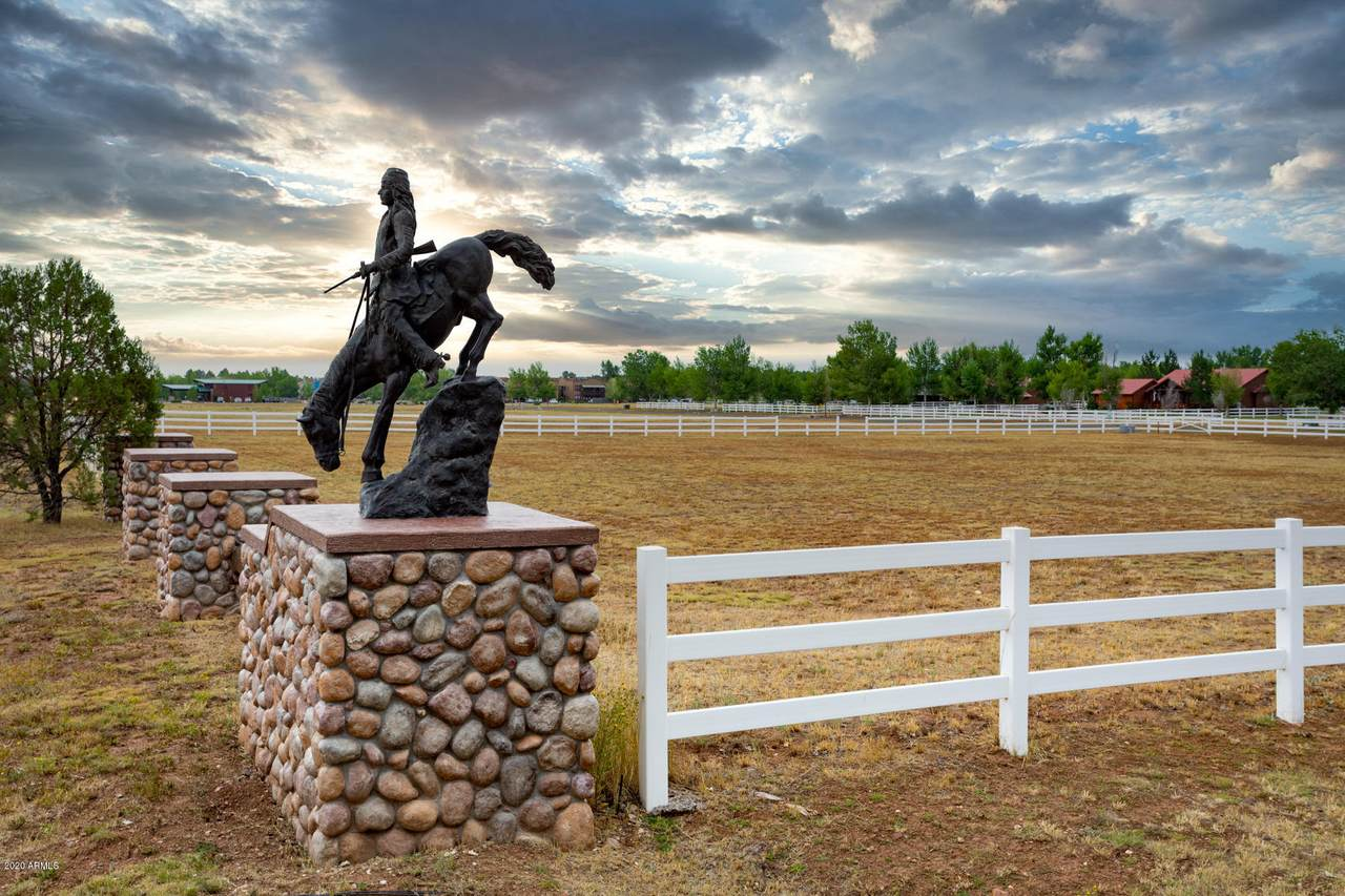 2292 Quarter Horse Trail - Photo 1