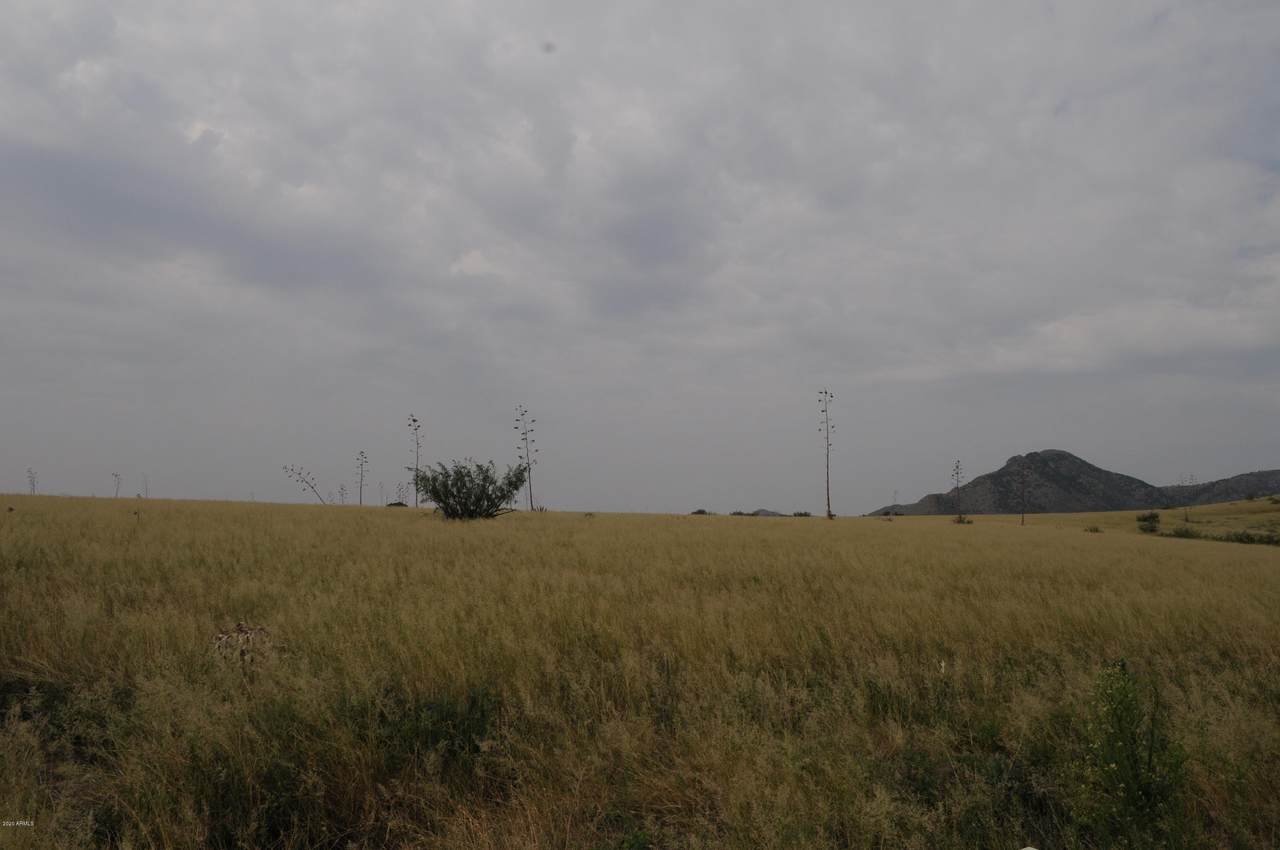 049-D Renagade Trail - Photo 1