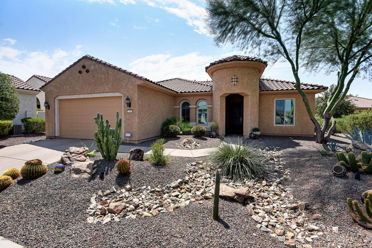 27185 Tonopah Drive - Photo 1