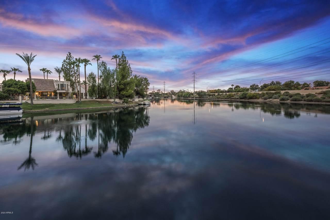 10164 Cochise Drive - Photo 1
