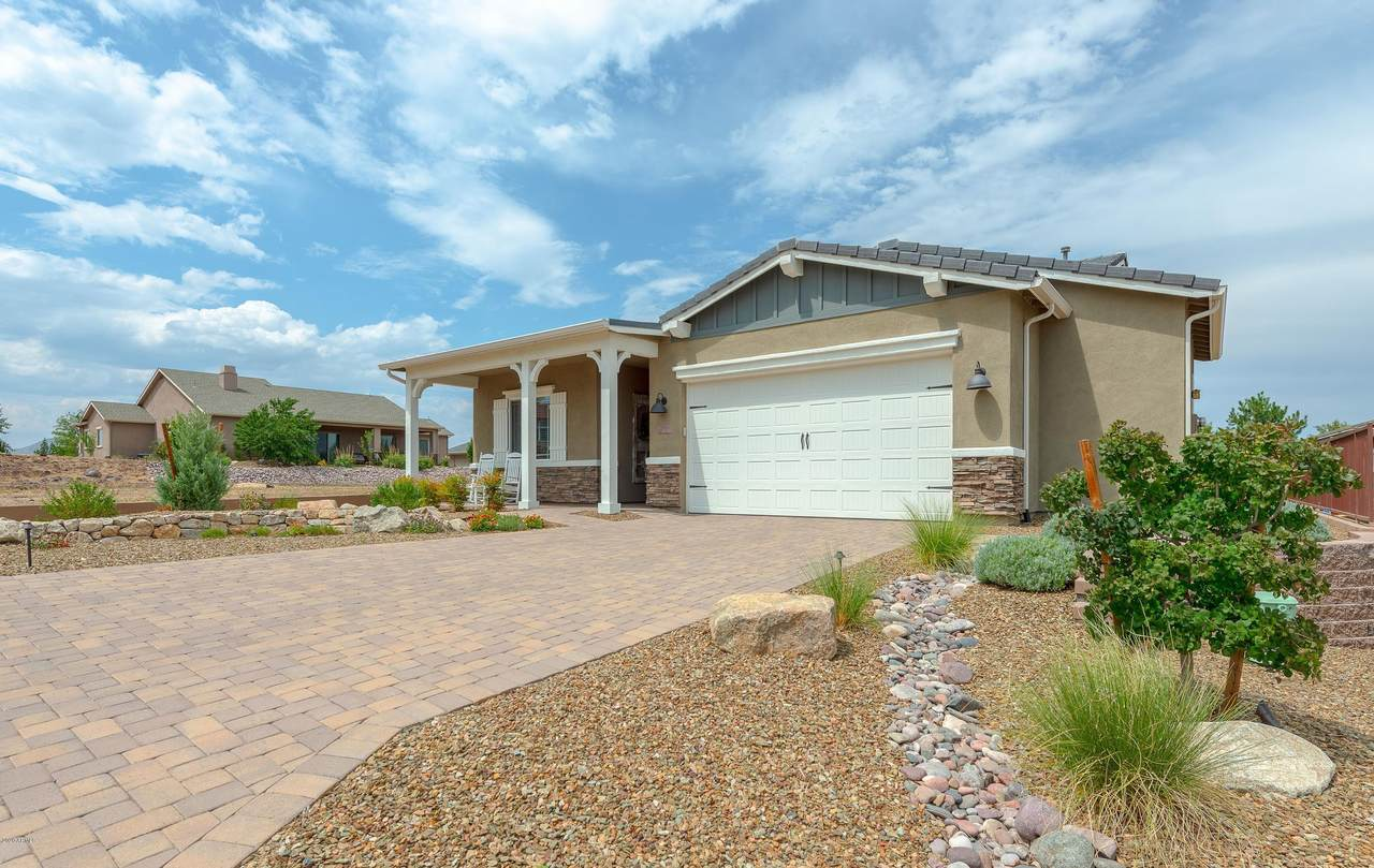 2798 Brooks Range - Photo 1