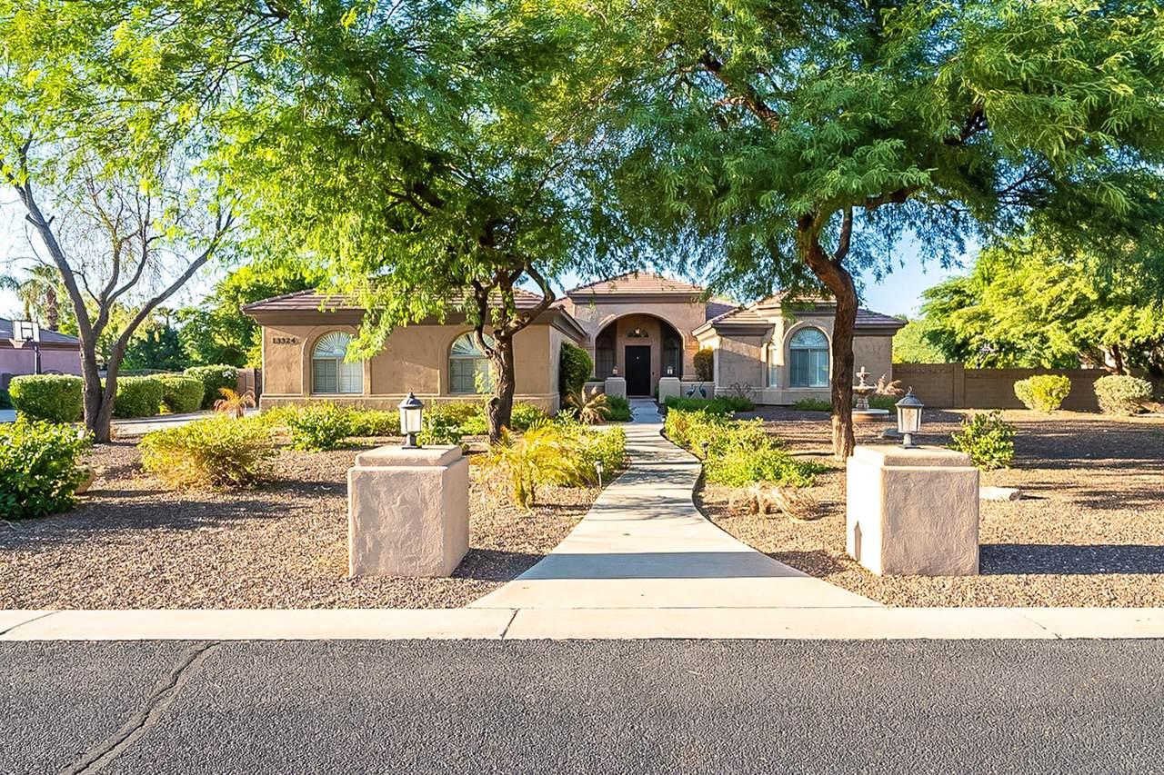 13324 Stoney Vista Drive - Photo 1