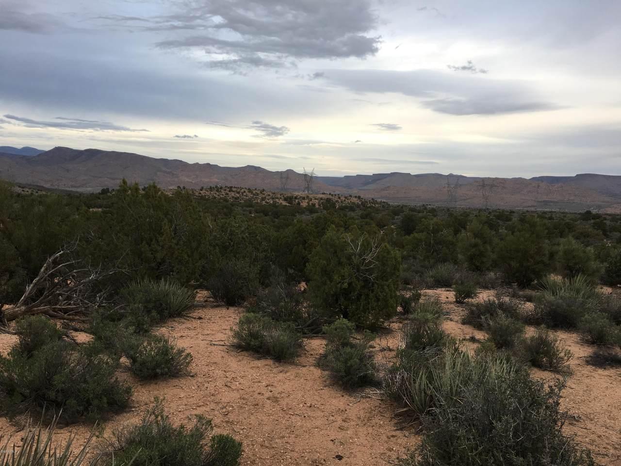 7340 Frerichs Ranch Road - Photo 1