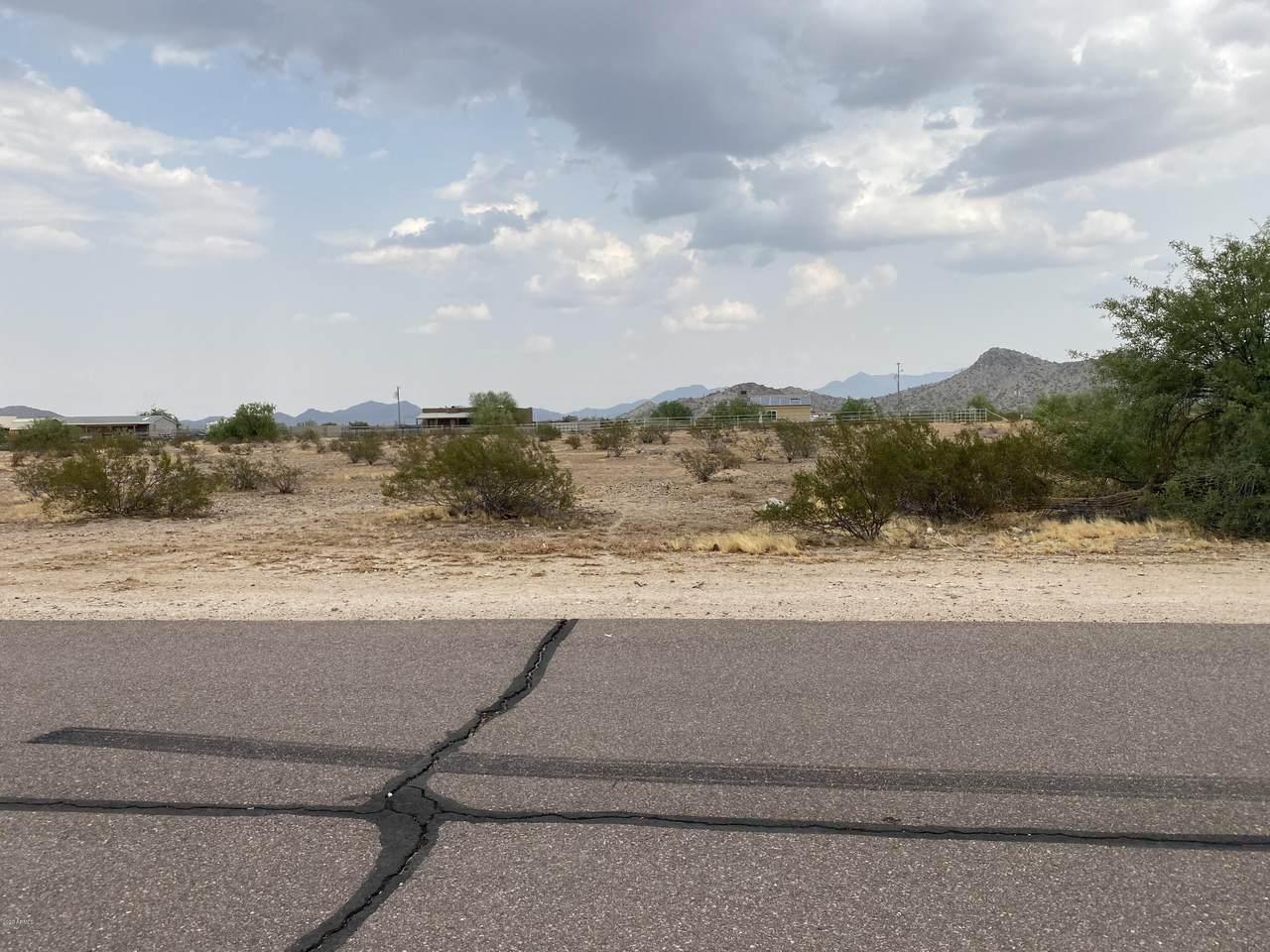 136XX Kiva Road - Photo 1