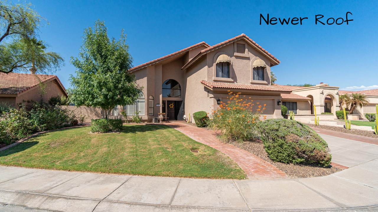 3646 Lavender Lane - Photo 1
