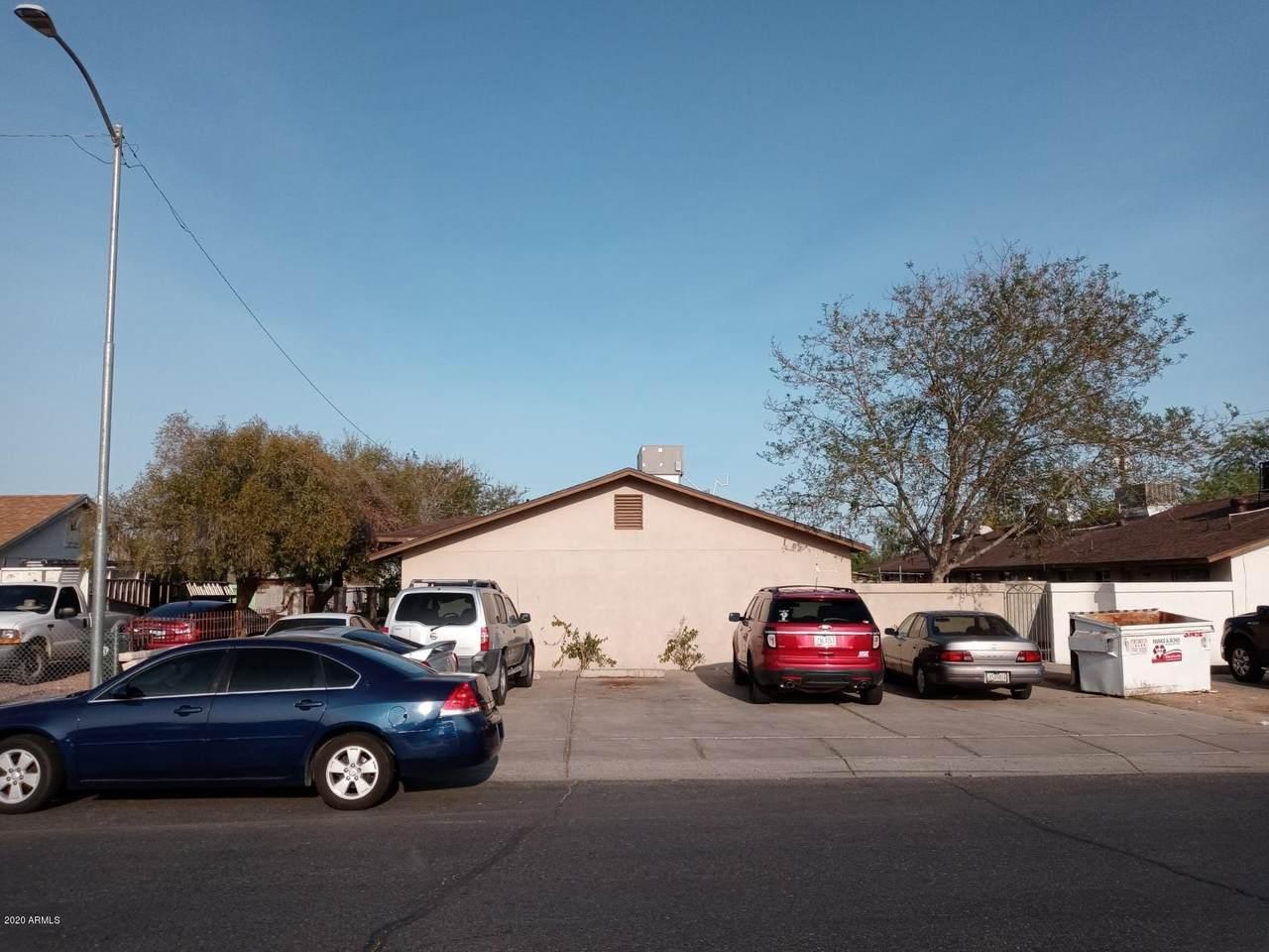14105 Primrose Street - Photo 1