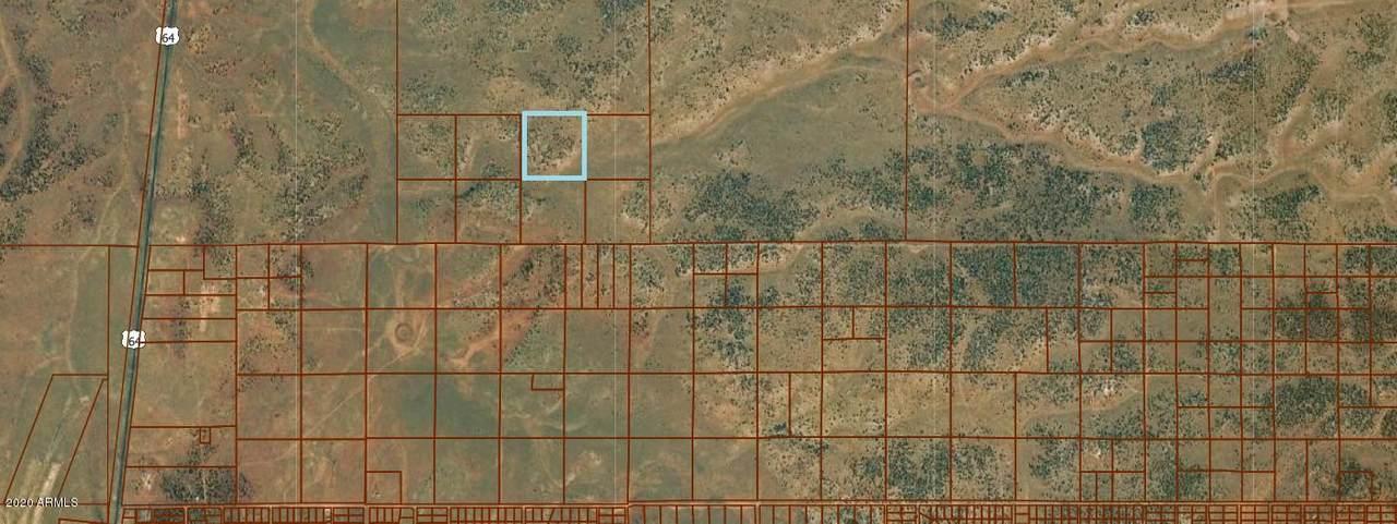 1382 Grand Canyon Ranch Road - Photo 1