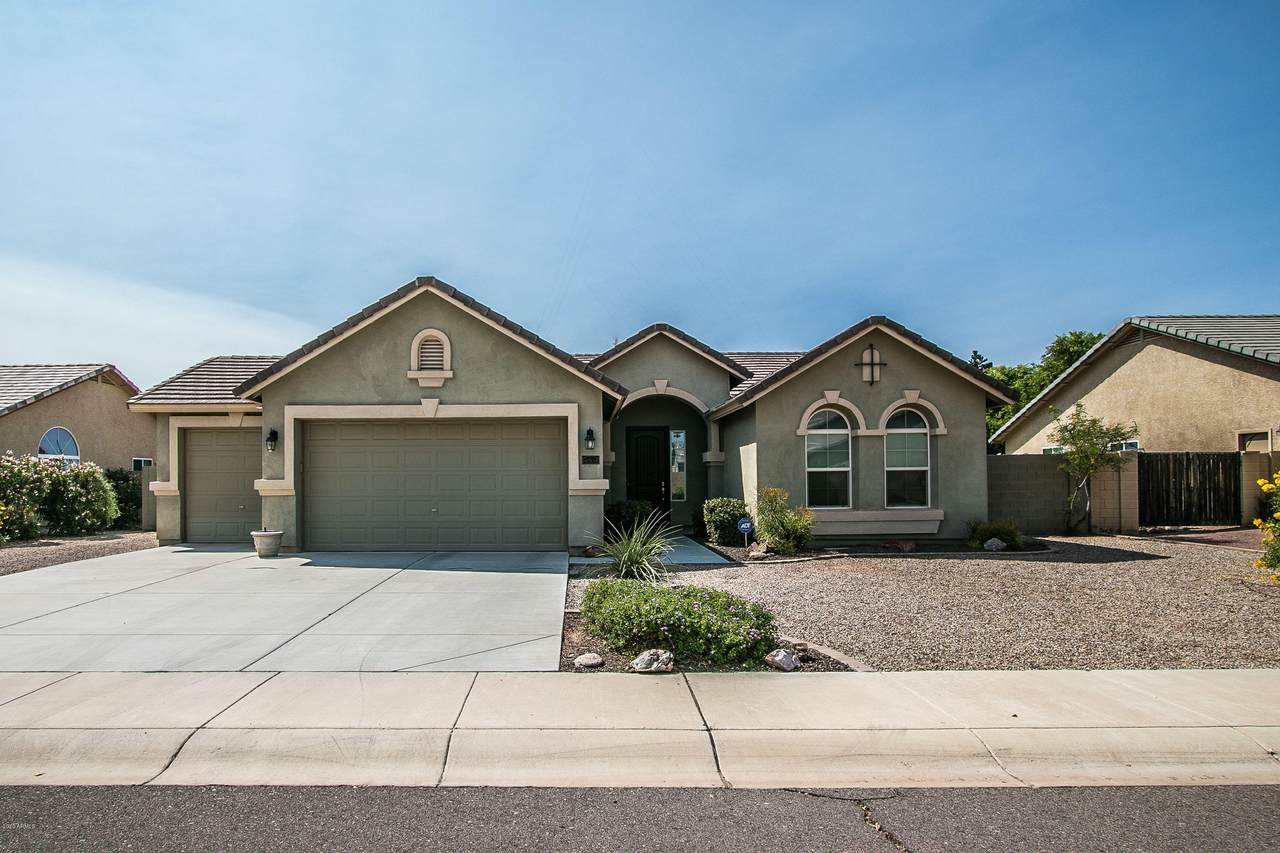 40534 Cape Wrath Drive - Photo 1