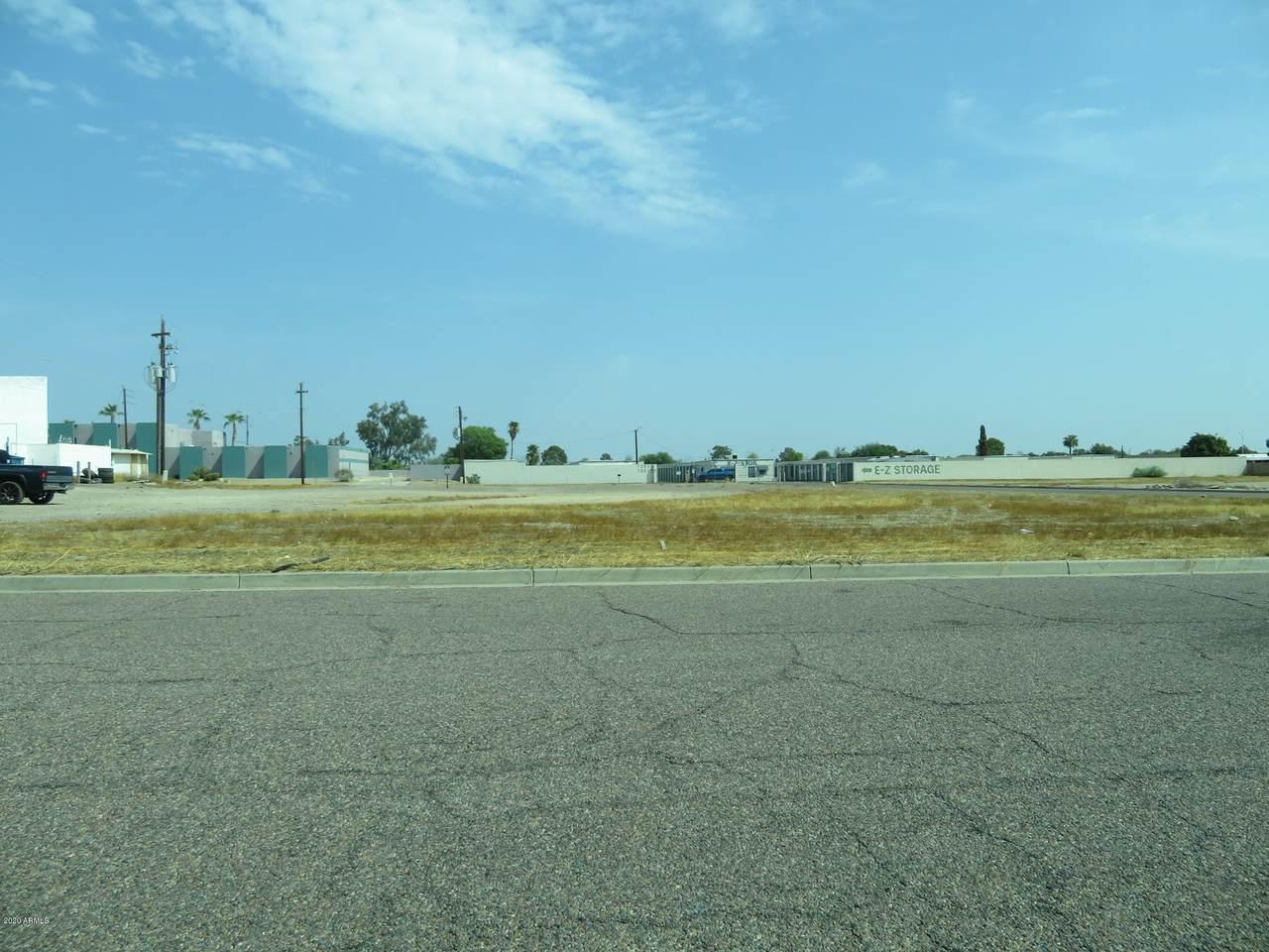 9825 Peoria Avenue - Photo 1
