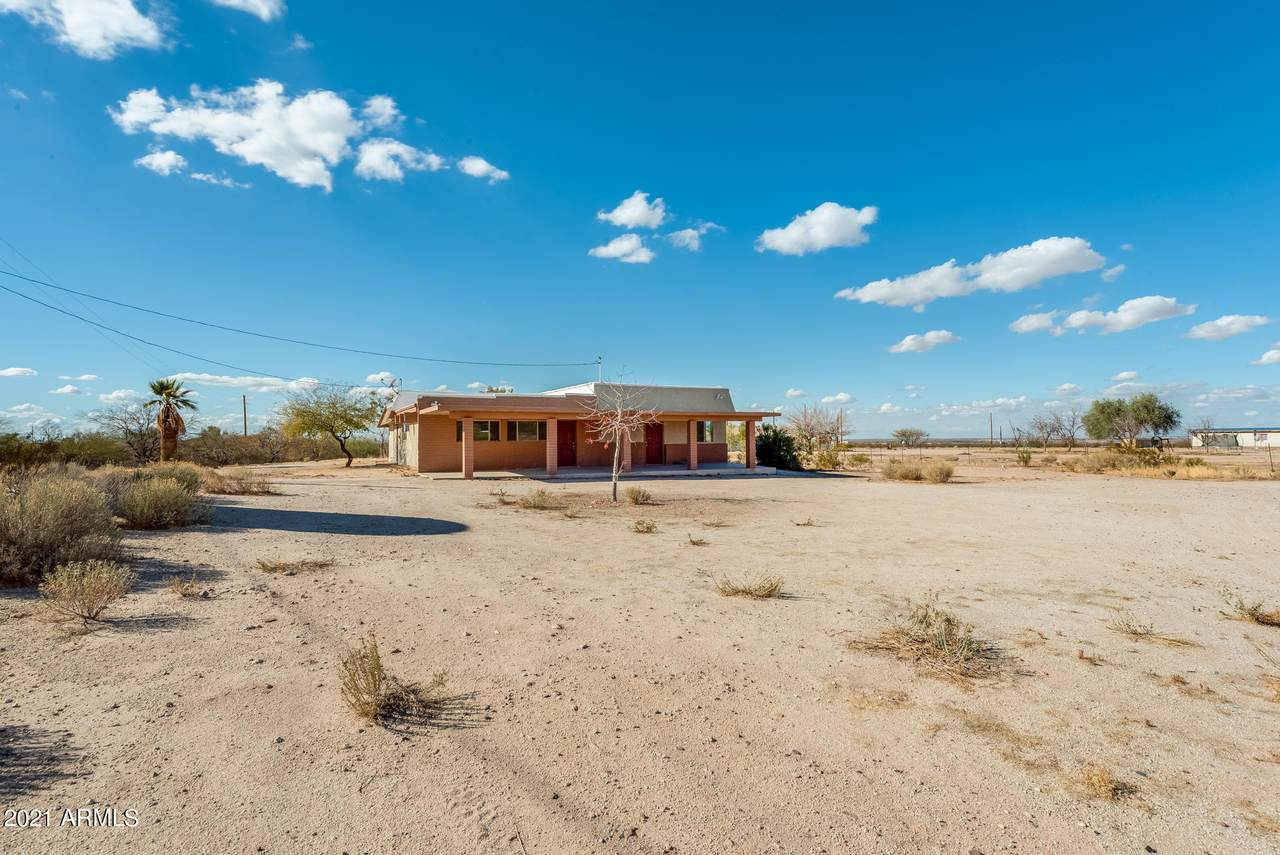 15098 Sweetwater Road - Photo 1