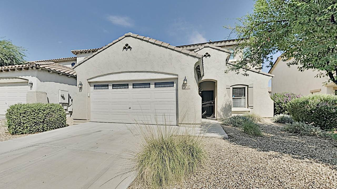 18618 Sunnyslope Lane - Photo 1