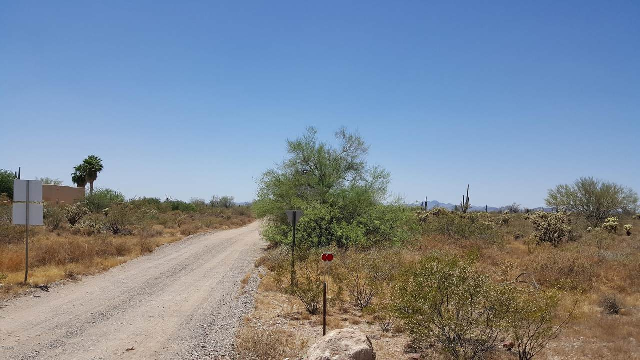 239TH Joy Ranch Road - Photo 1