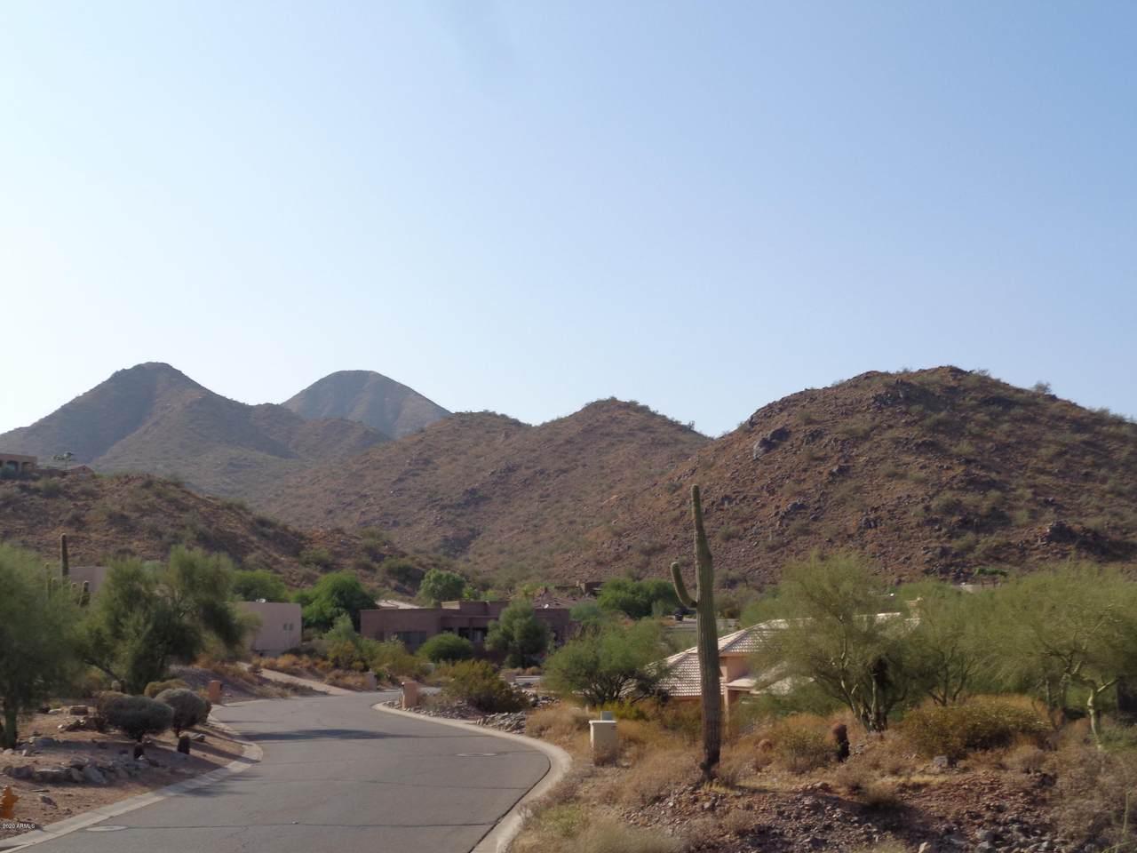 14995 Zapata Drive - Photo 1