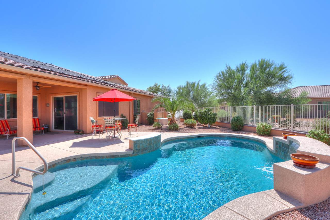 2586 Marcos Drive - Photo 1