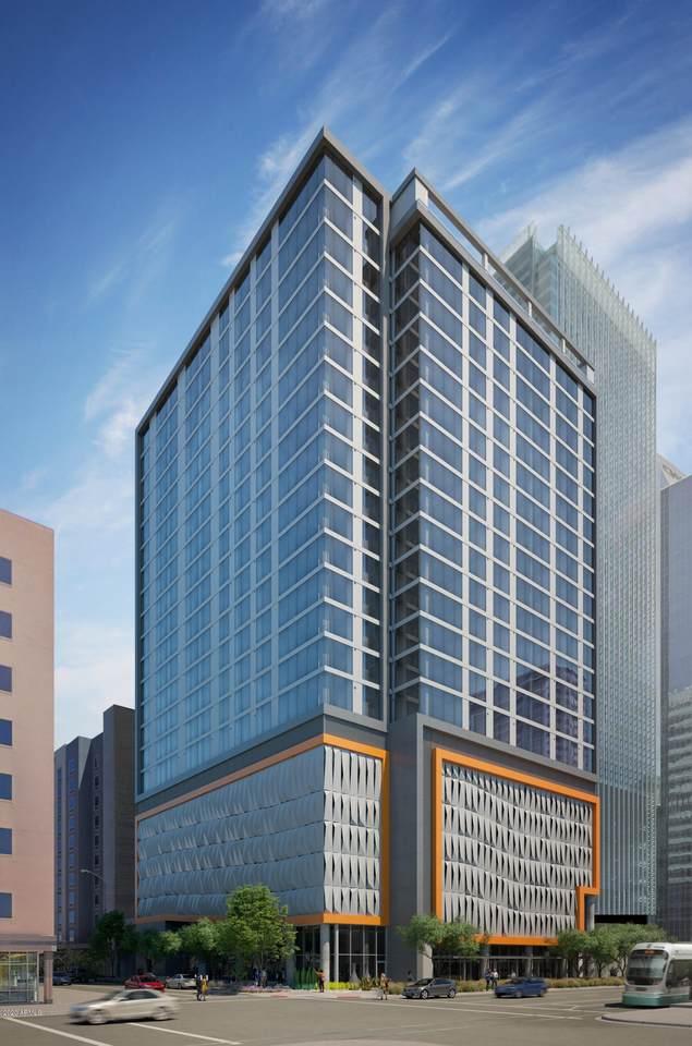 355 Central Avenue - Photo 1