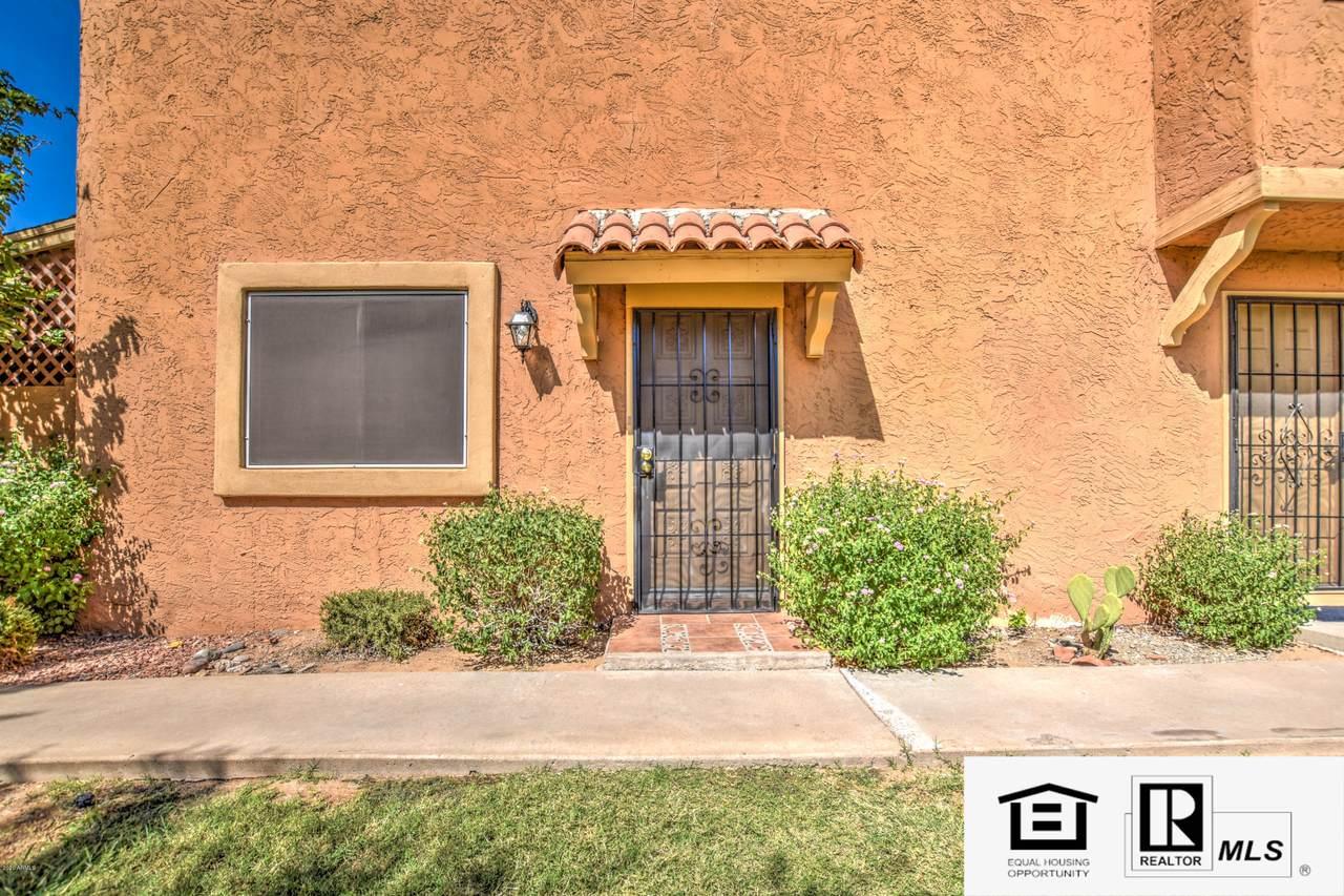 810 Cochise Drive - Photo 1