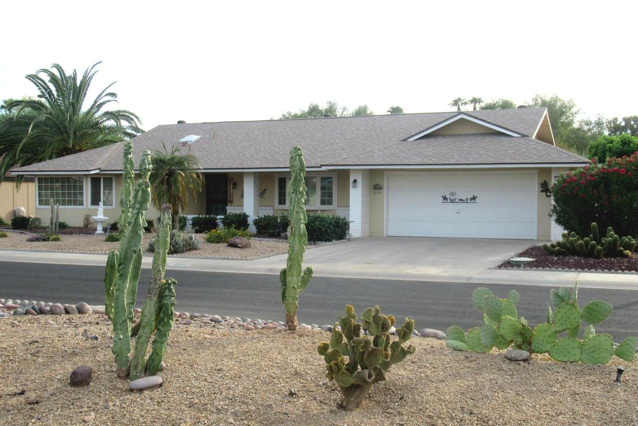13507 Spring Meadow Drive - Photo 1