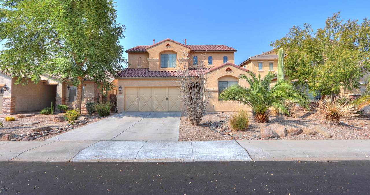 38084 Vera Cruz Drive - Photo 1