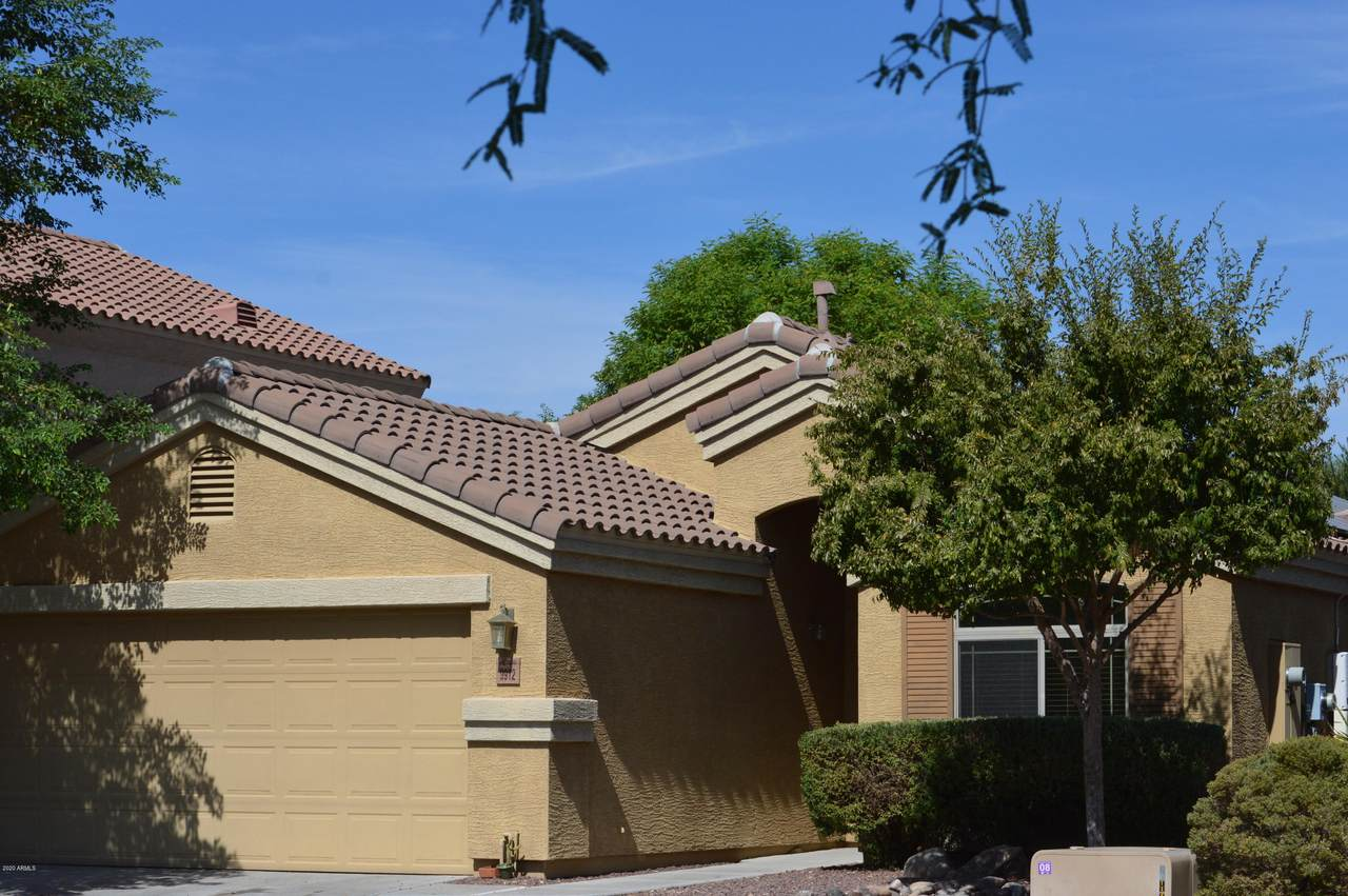 9912 Lone Cactus Drive - Photo 1