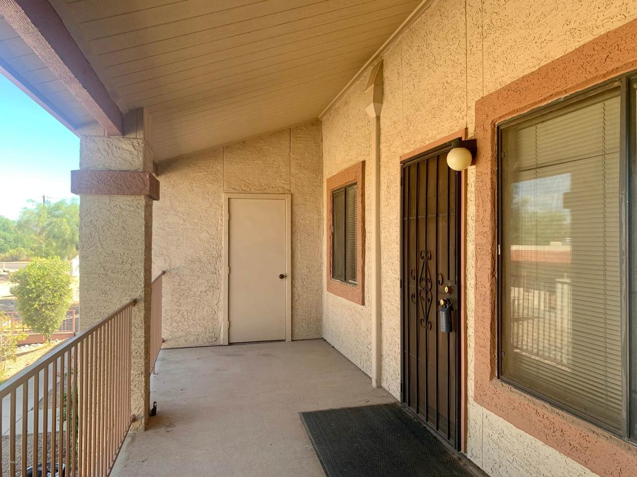 1440 Idaho Road - Photo 1