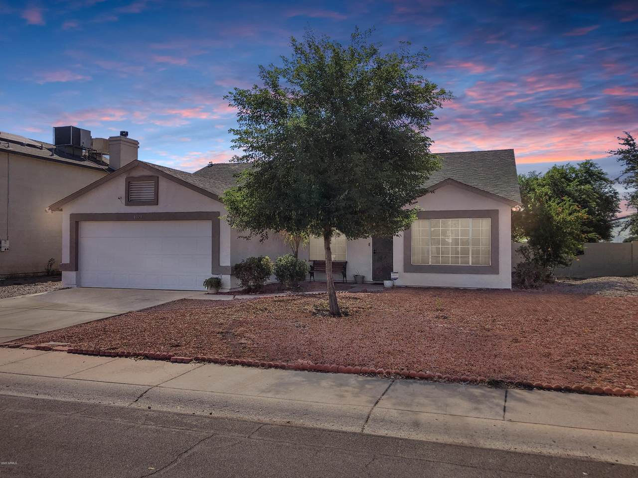 8979 Ocotillo Road - Photo 1