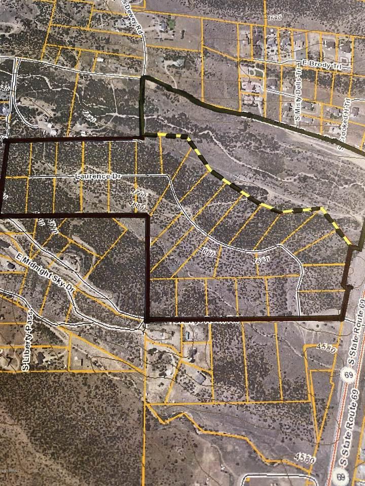 12715 Prescott Dells Ranch Road - Photo 1