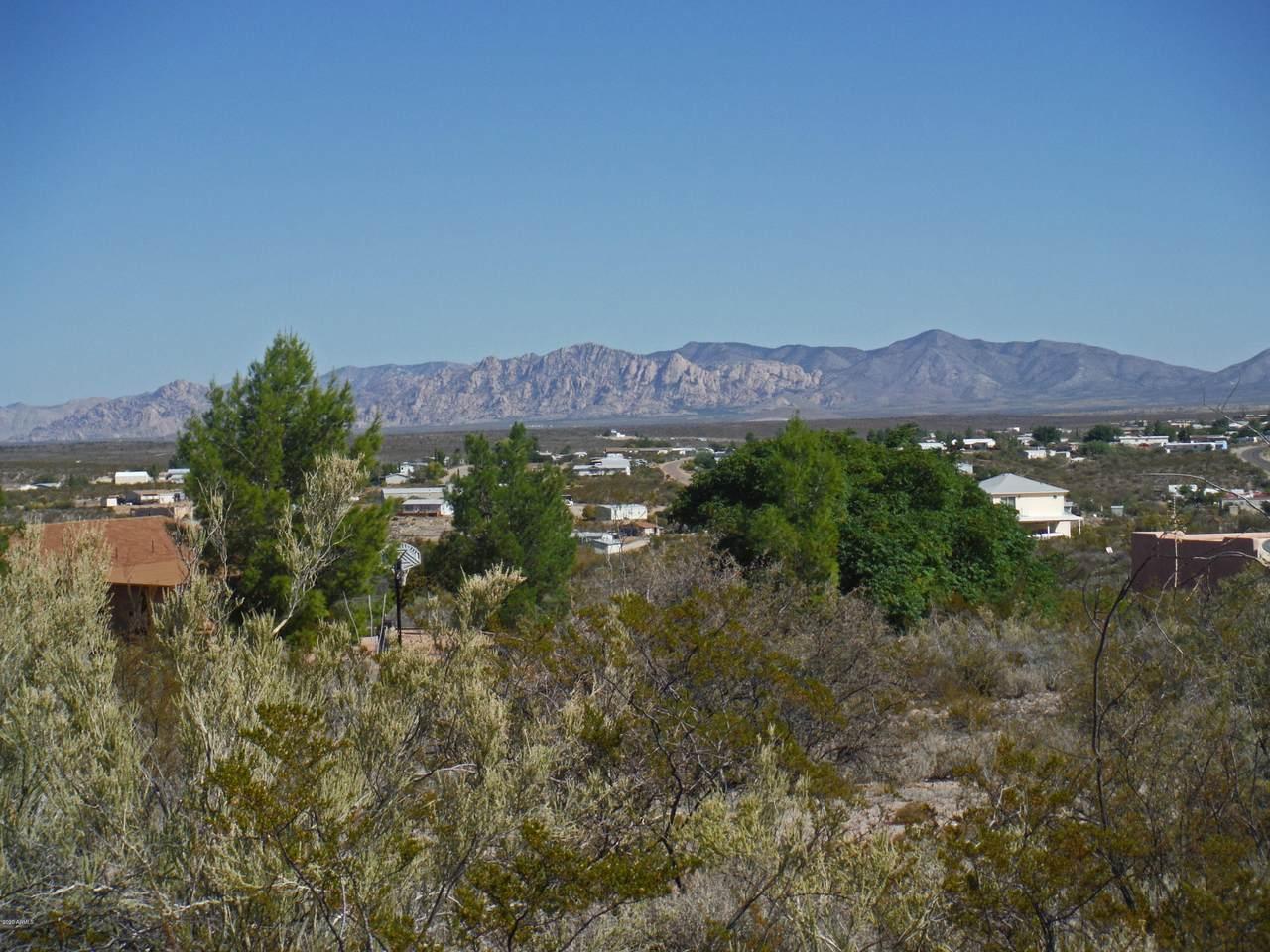 TBD Apache Place - Photo 1