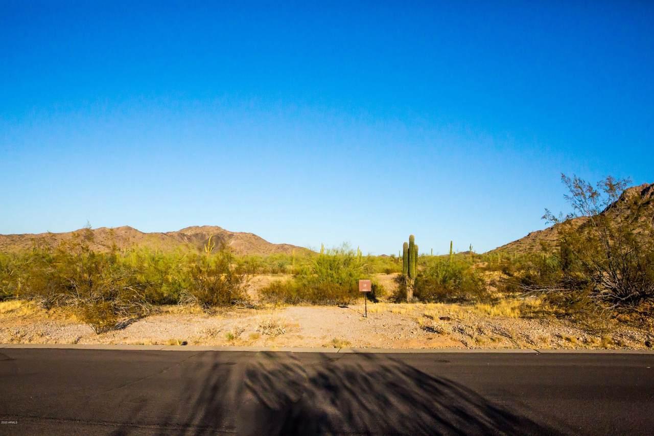 9707 San Marcos Drive - Photo 1