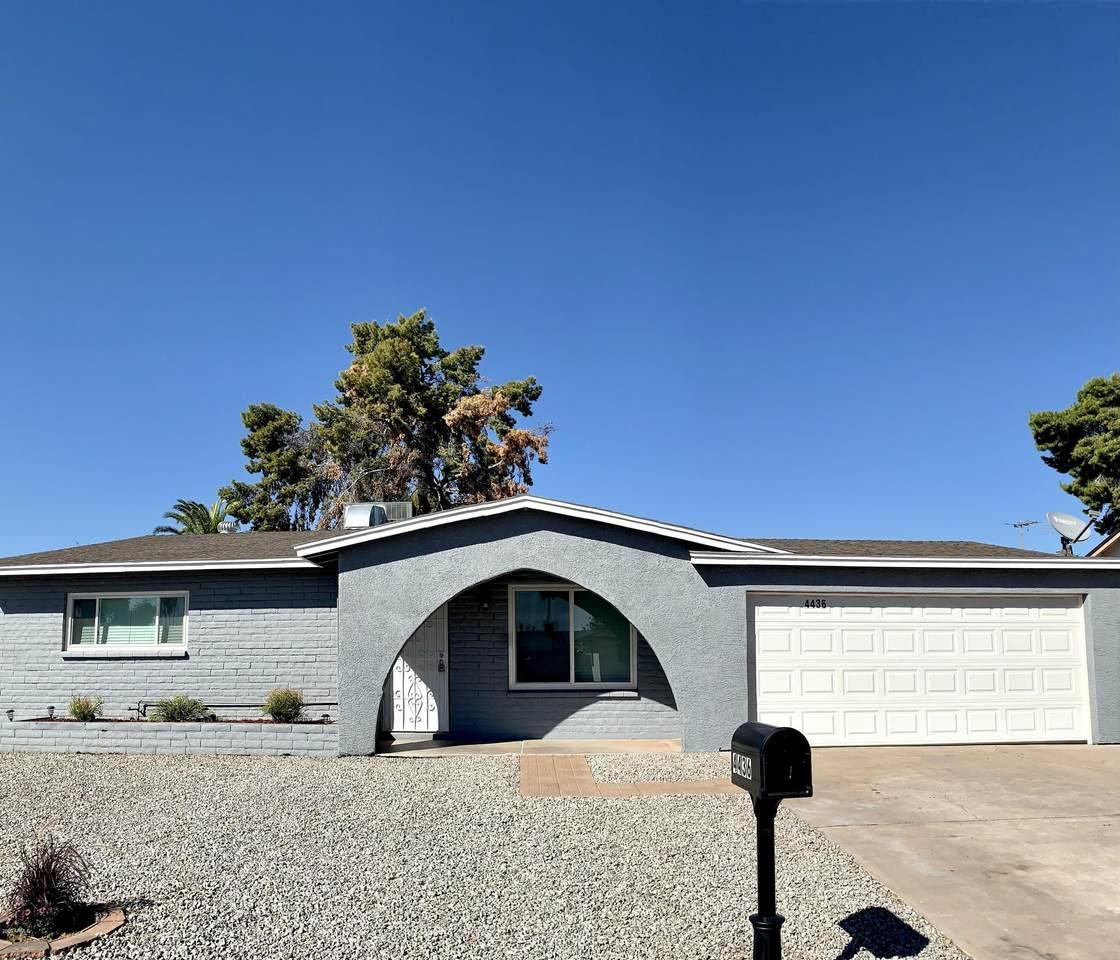 4436 Sierra Street - Photo 1