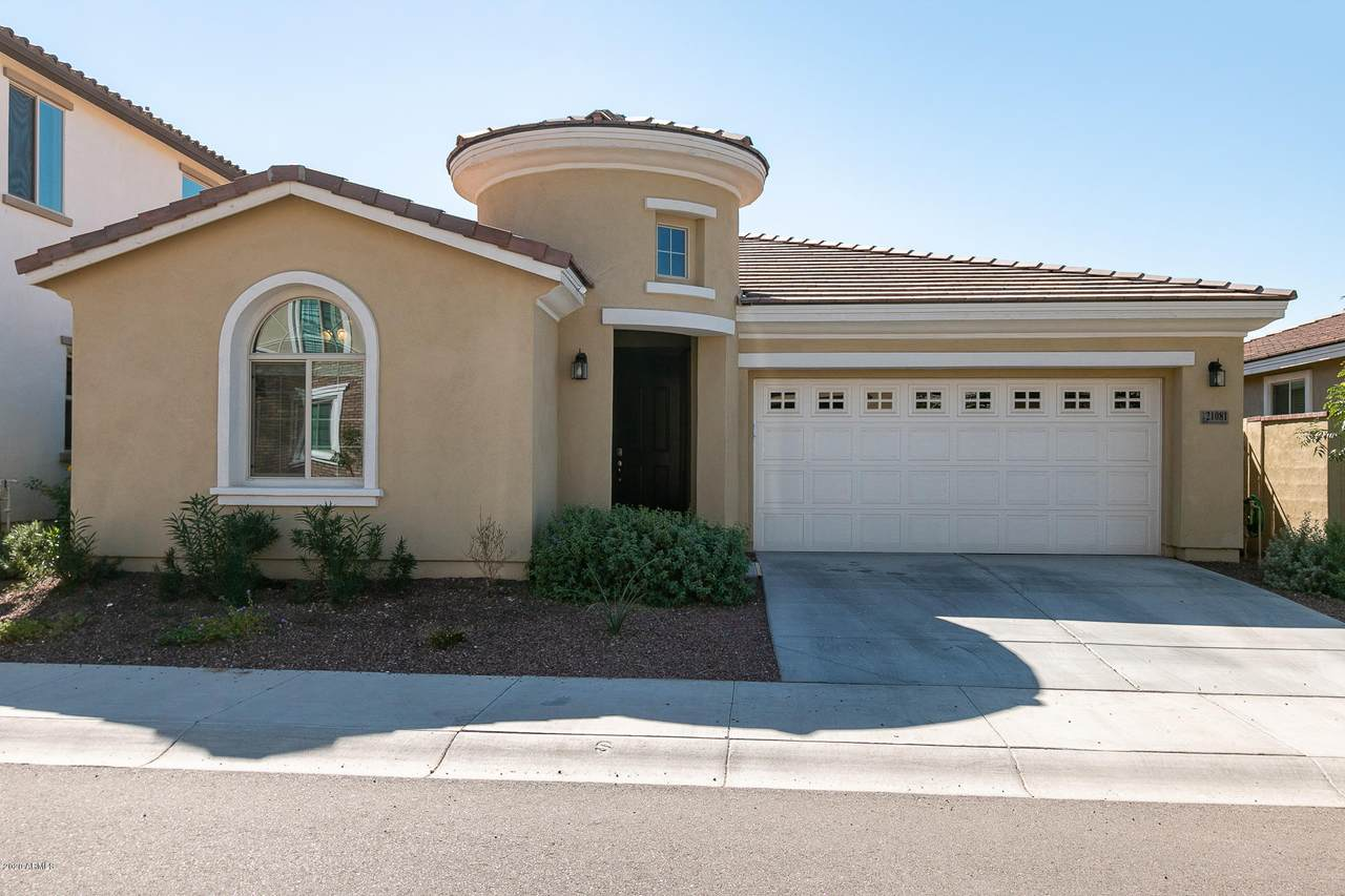 21081 Almeria Road - Photo 1