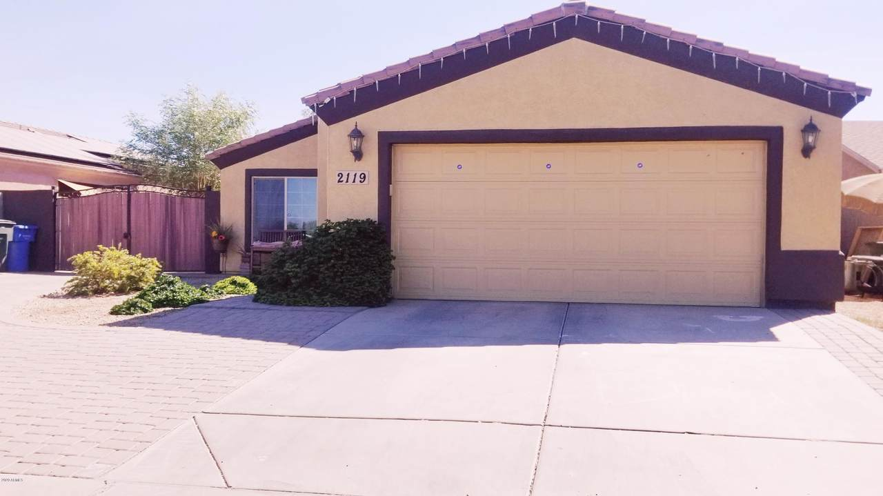2119 Roeser Road - Photo 1