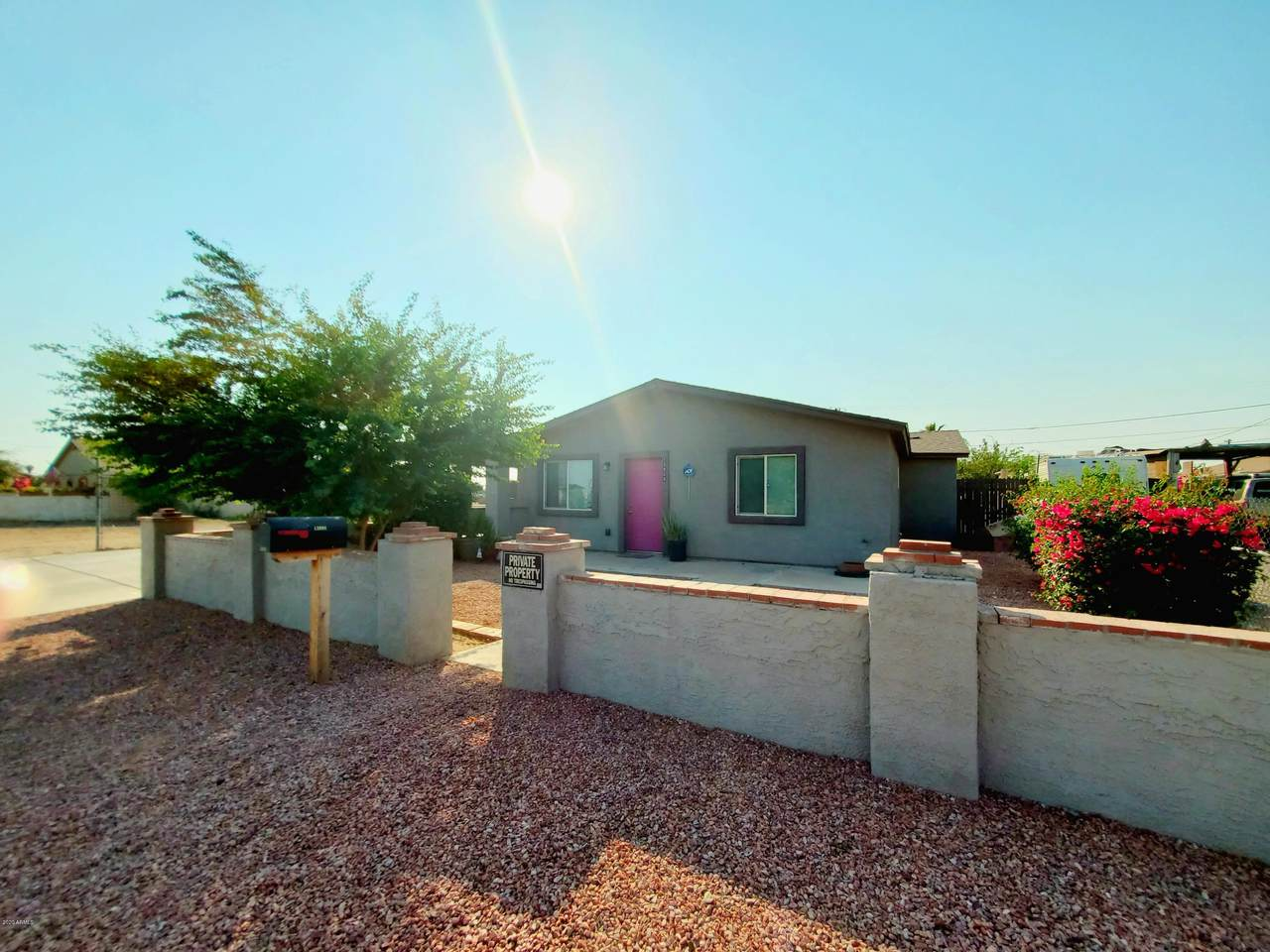 13806 El Frio Street - Photo 1