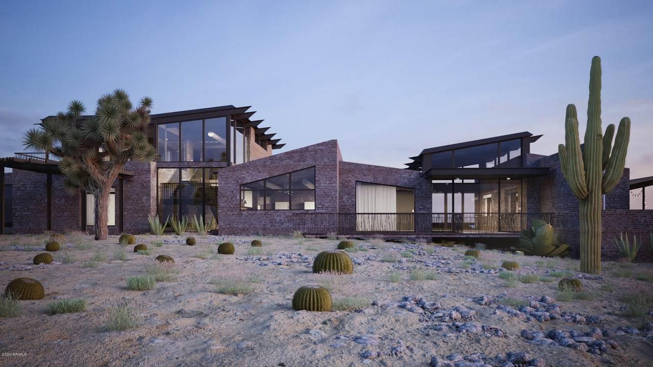 5106 Desert Jewel Drive - Photo 1