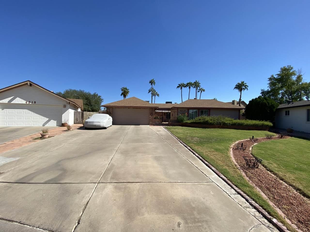 4918 Torrey Pines Circle - Photo 1