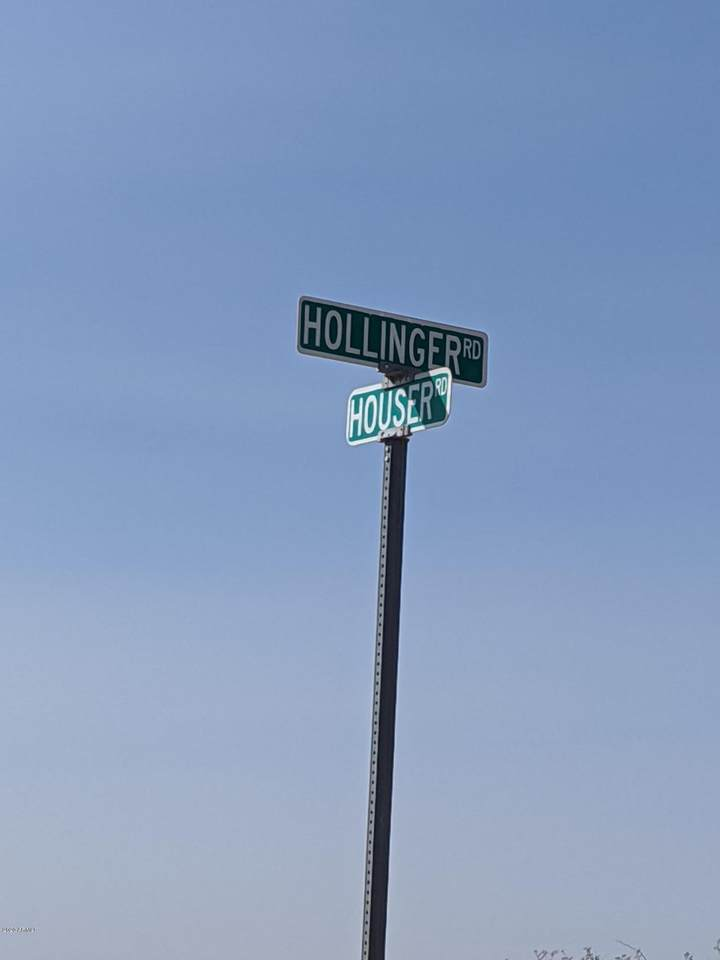 1 Thornton Road - Photo 1