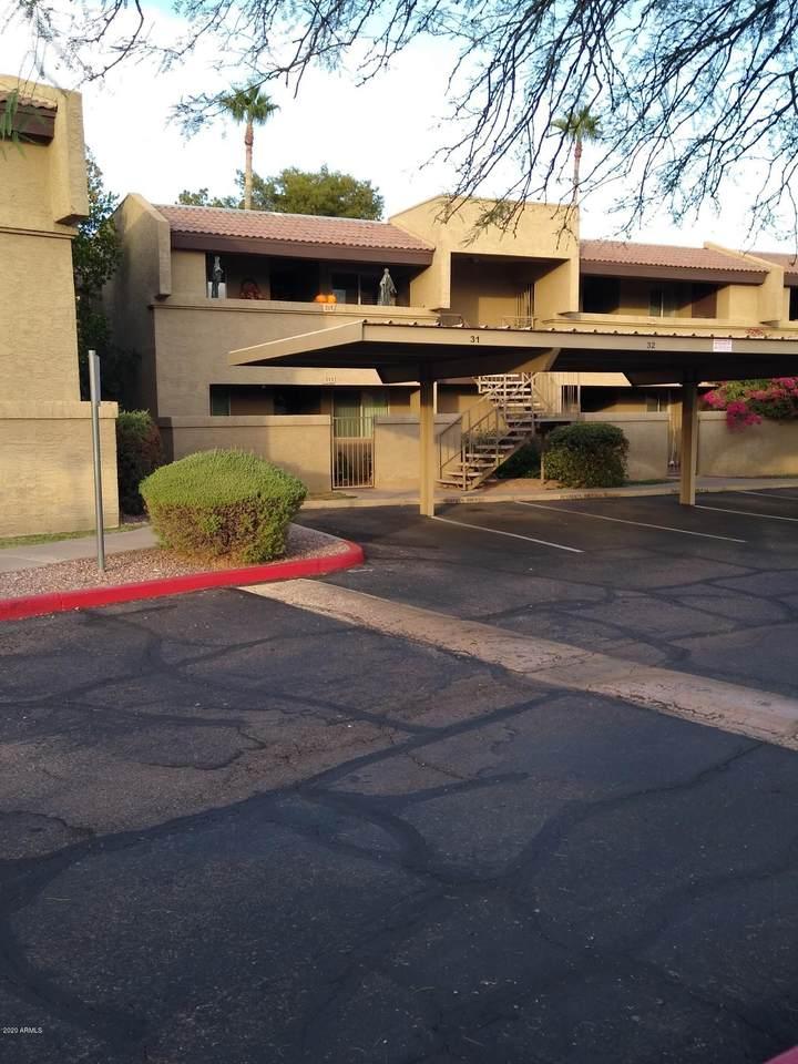 4050 Cactus Road - Photo 1