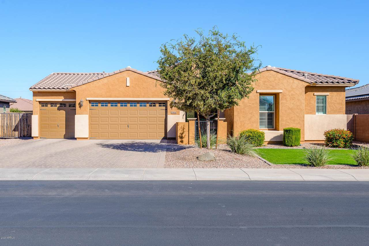 3364 Aster Drive - Photo 1