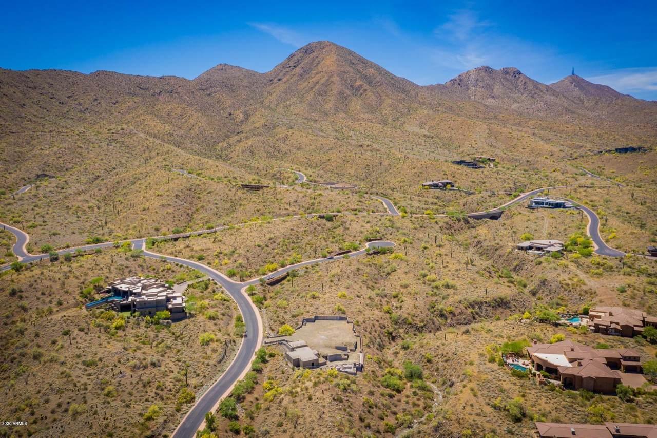 16202 Desert Fox Parkway - Photo 1