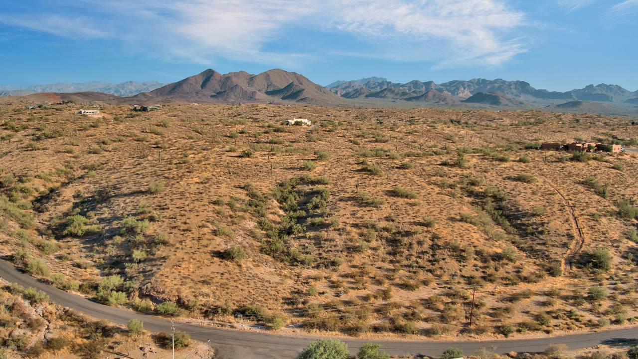 13000 Vista Del Oro - Photo 1