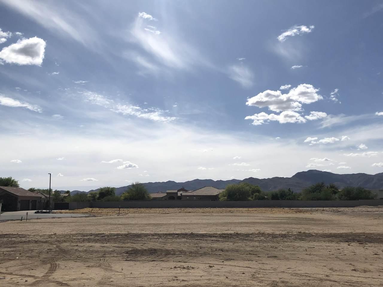 18224 Rancho Court - Photo 1
