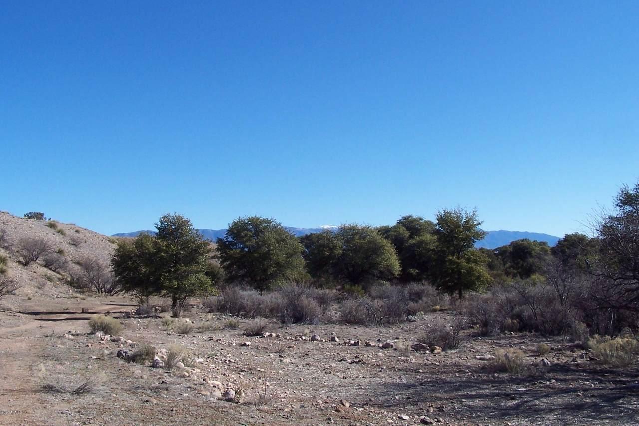 80ac High Creek Road - Photo 1