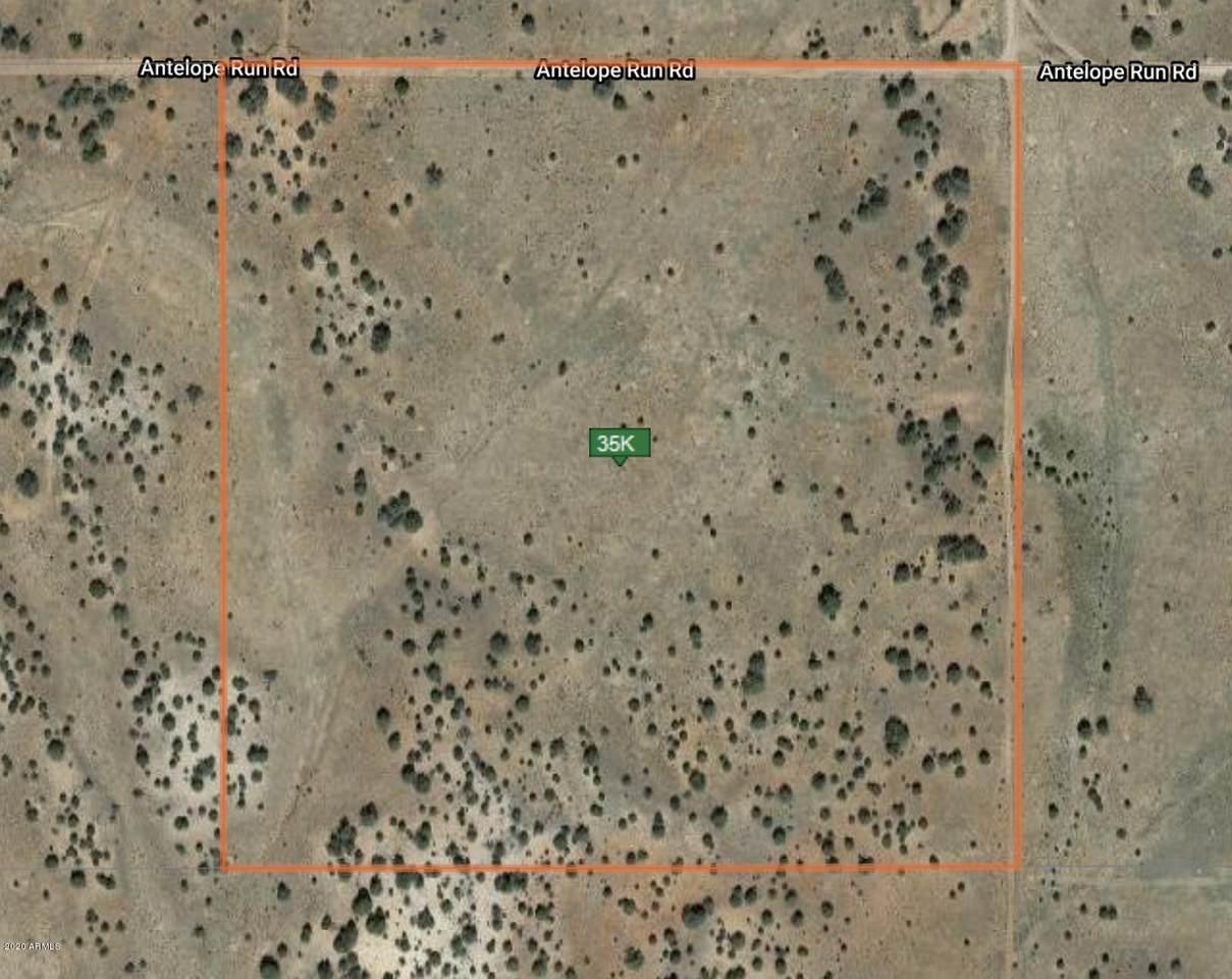 Lot 138 Antelope Run Road - Photo 1