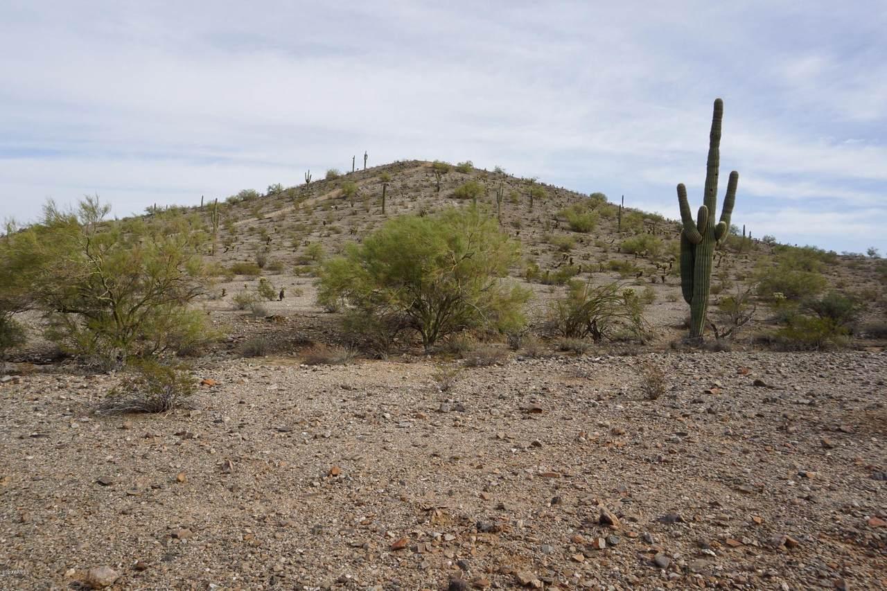 11829 Mountain Shadows Drive - Photo 1