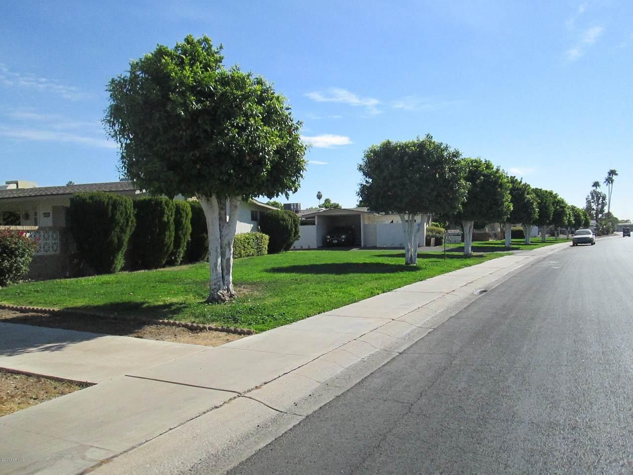 10604 Coggins Drive - Photo 1