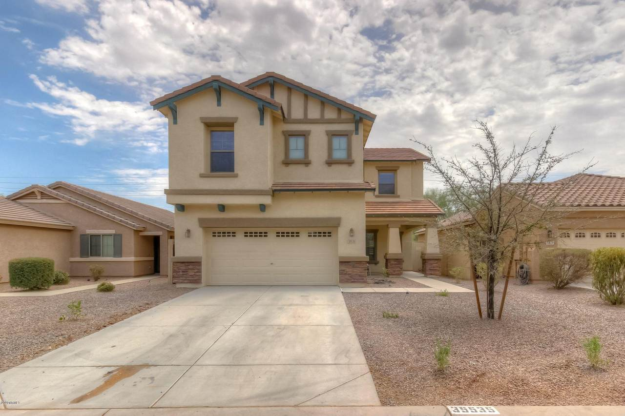 35535 Thurber Road - Photo 1