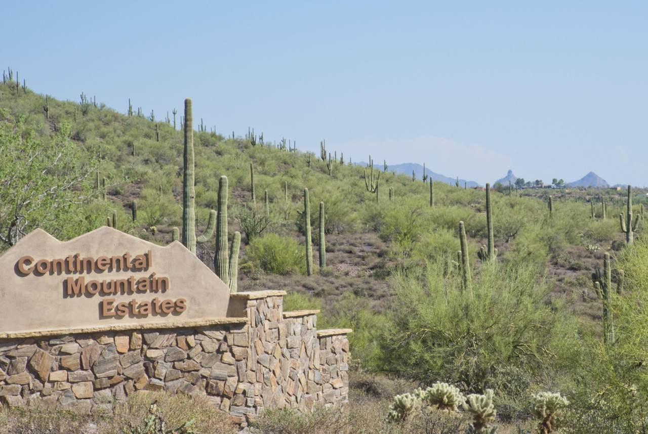 7439 Continental Mountain Drive - Photo 1