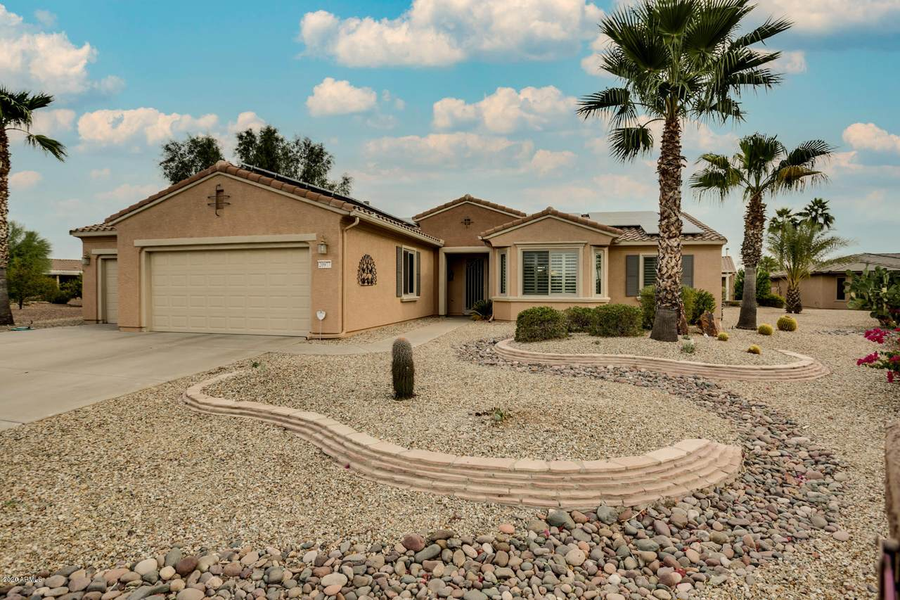 20977 Grand Staircase Drive - Photo 1