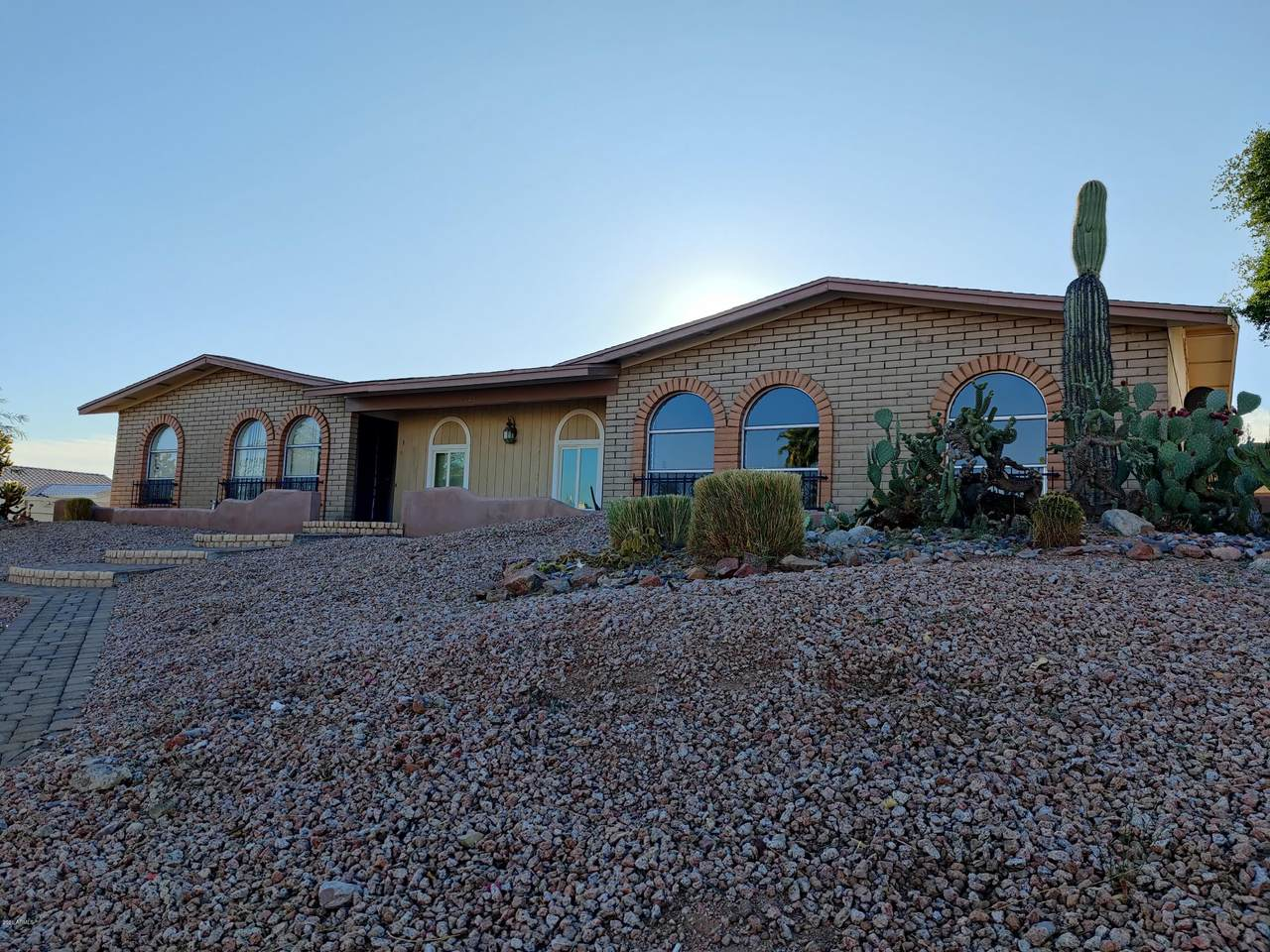 14263 Fountain Hills Boulevard - Photo 1