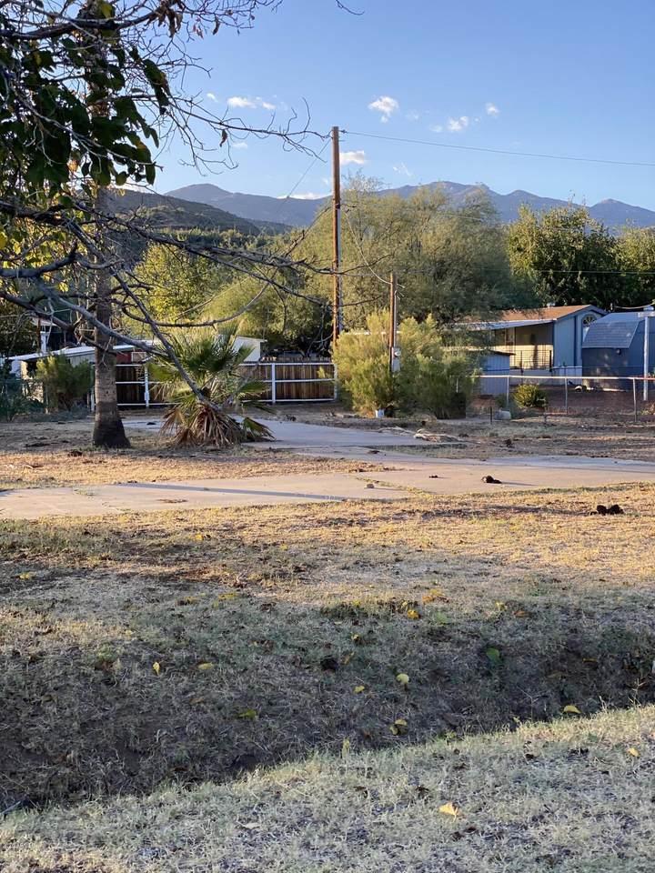 34570 K Field Road - Photo 1