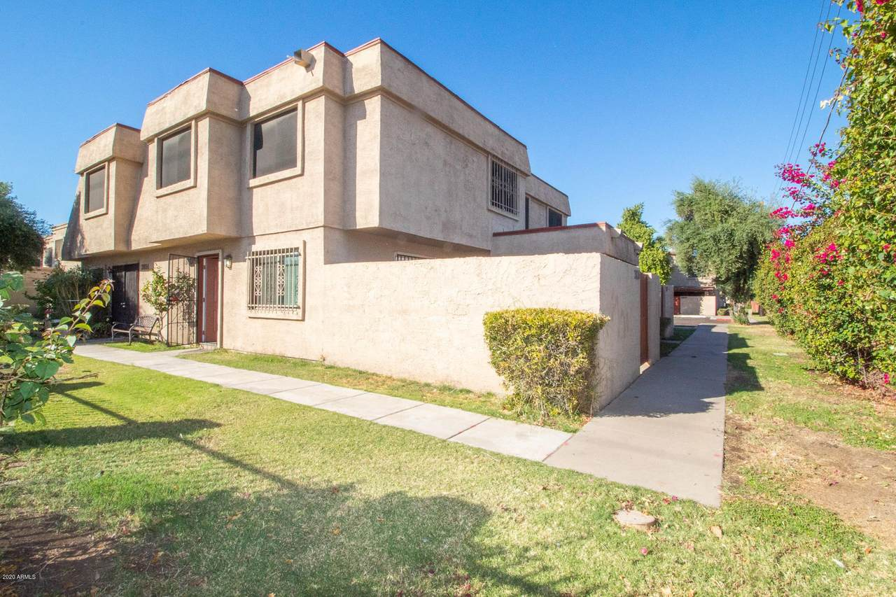 3936 Camelback Road - Photo 1